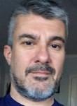 David, 58  , Windsor (State of California)