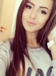 Anastasia, 24  , Cahul