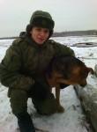 Evgeniy , 24  , Saint Petersburg