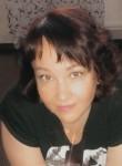 Svetlana , 46, Saint Petersburg
