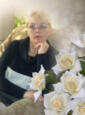 Tatyana, 51, Belarus, Babruysk