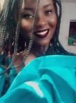 Alicia, 18  , Dakar