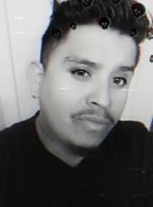 leo mtz, 31, United States of America, Irving
