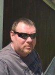 Edward Donley, 50  , Wheeling (State of West Virginia)
