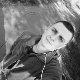 Kostya, 29  , Murovani Kurylivtsi