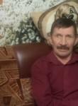 sergey, 57  , Plesetsk