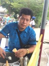 บูรณ์ บูรณ์, 24, Thailand, Bangkok