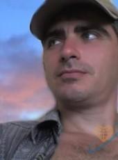 Евгений, 42, Ukraine, Kherson