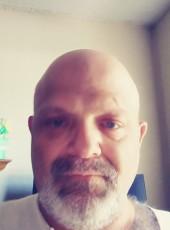 Donnie, 46, United States of America, Rocklin