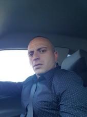 Joaquín , 34, Spain, Coslada