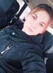 Alina, 24  , Novopskov