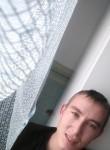 Andrey , 21  , Kemerovo