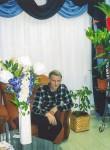 Vladimir, 58  , Velikiy Ustyug