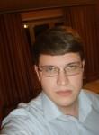 Igor, 35, Kemerovo