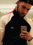 Anthony, 21  , Sin-le-Noble