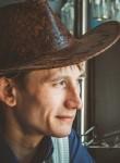 Andrey, 30  , Barnaul