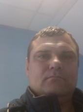 Anatoliy, 39, Russia, Novoshakhtinsk