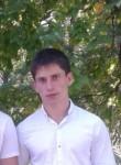 Albert, 24  , Yakutsk