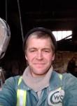 Andrey, 41  , Verkhniy Ufaley