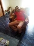 pietro soletta, 37  , Reggio Calabria