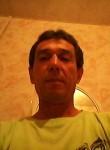 Ruslan, 45  , Kantyshevo
