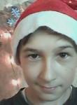 Anton, 20  , Yuryuzan