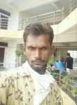 DilipDilip, 77  , Jaipur
