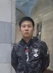 JB Gym, 31  , Kimhae