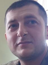 Viktor, 35, Ukraine, Zaporizhzhya