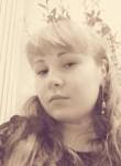Aleksandra, 32, Severodvinsk