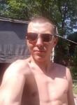 Oleg, 21  , Bucha