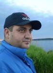 yuriy, 38  , Saint Petersburg