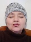 Leonora, 45  , Lyubymivka