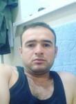 rakhmiddin, 33  , Volzhskiy (Samara)