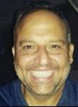 Guilherme Arante, 40  , Contagem