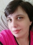 Alena, 18  , Chelyabinsk