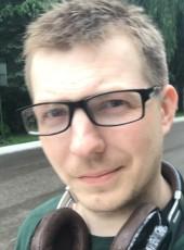 Mikhail, 30, Russia, Sergiyev Posad