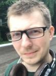 Mikhail, 30, Sergiyev Posad