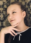 Sakura, 18  , Ufa