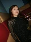 Galina, 31  , Armyansk