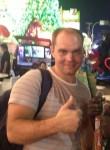 Denis, 39  , Opalikha