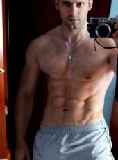 Bolshoy Sten, 43, Ukraine, Kiev