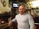 Bolshoy Sten, 43 - Just Me Photography 4