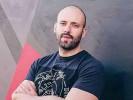 Bolshoy Sten, 43 - Just Me Photography 14