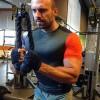 Bolshoy Sten, 43 - Just Me Photography 8
