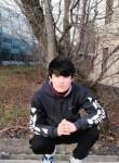 Alichon, 18, Kirov (Kirov)