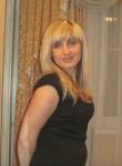 Dasha, 48  , Norilsk