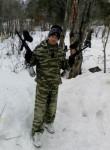 Ildar, 35  , Moscow