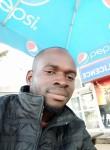 Harrison, 35  , Nicosia