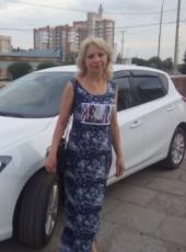 Irina , 55, Russia, Moscow